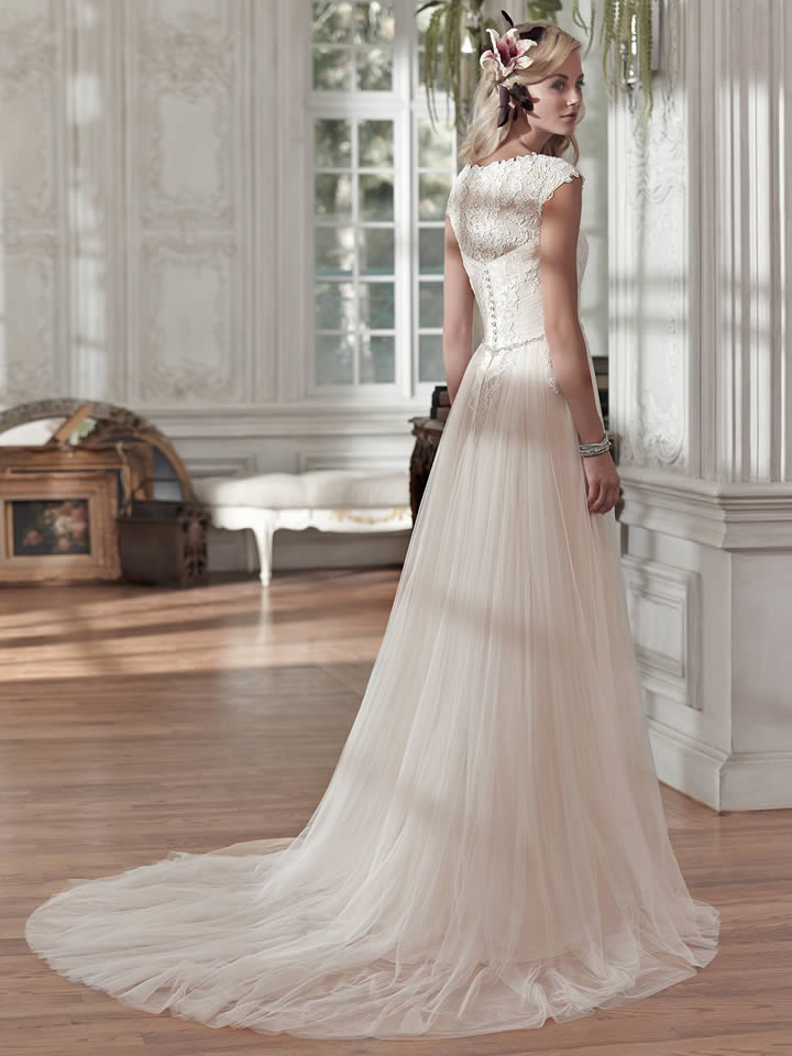 Maggie-Sottero-Patience-Marie