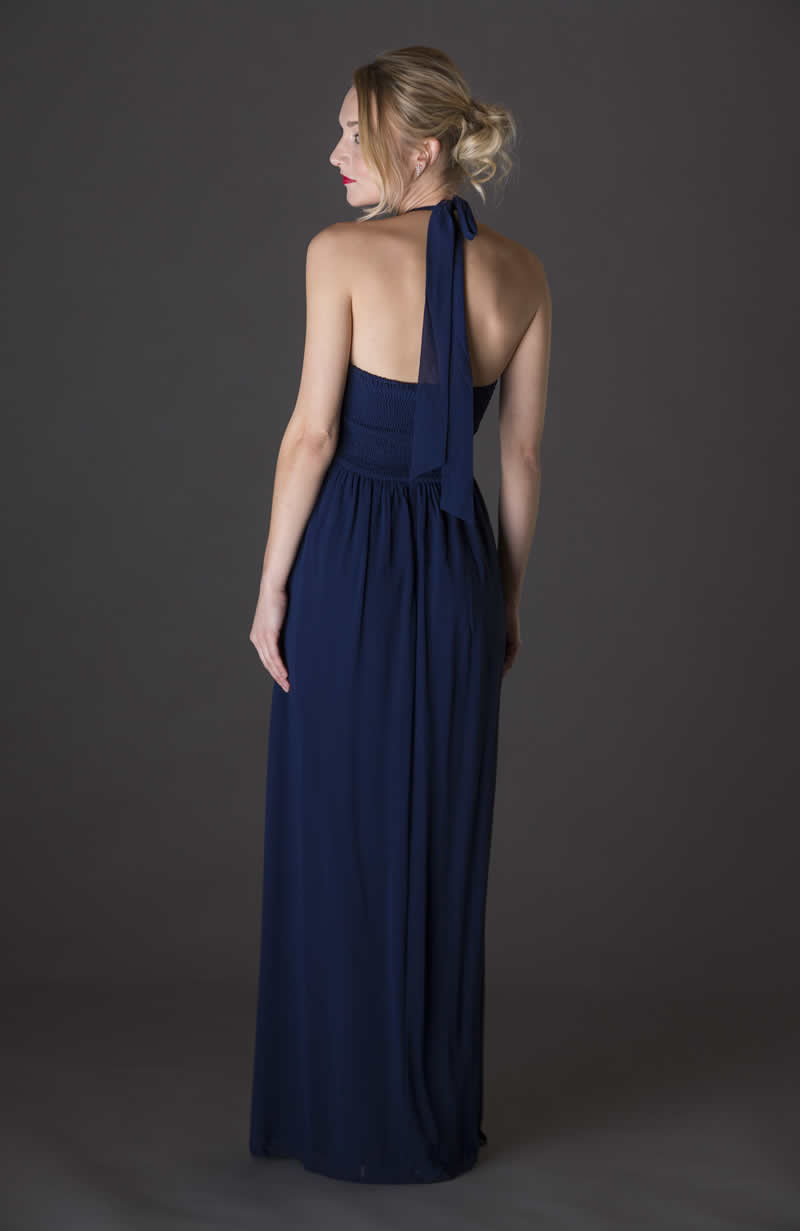 Bridesmaid-Specials-530b