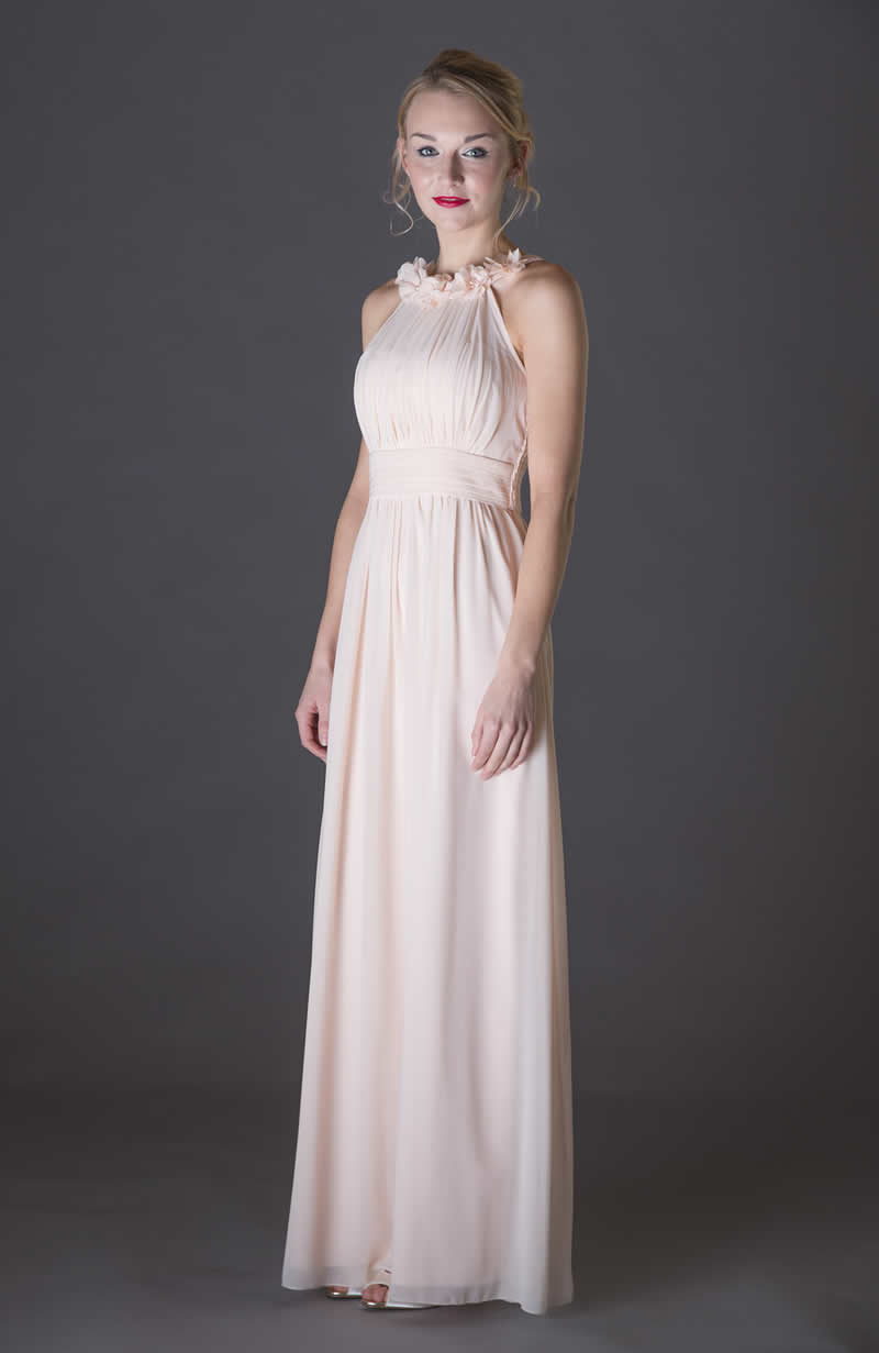 Bridesmaid-Specials-555a