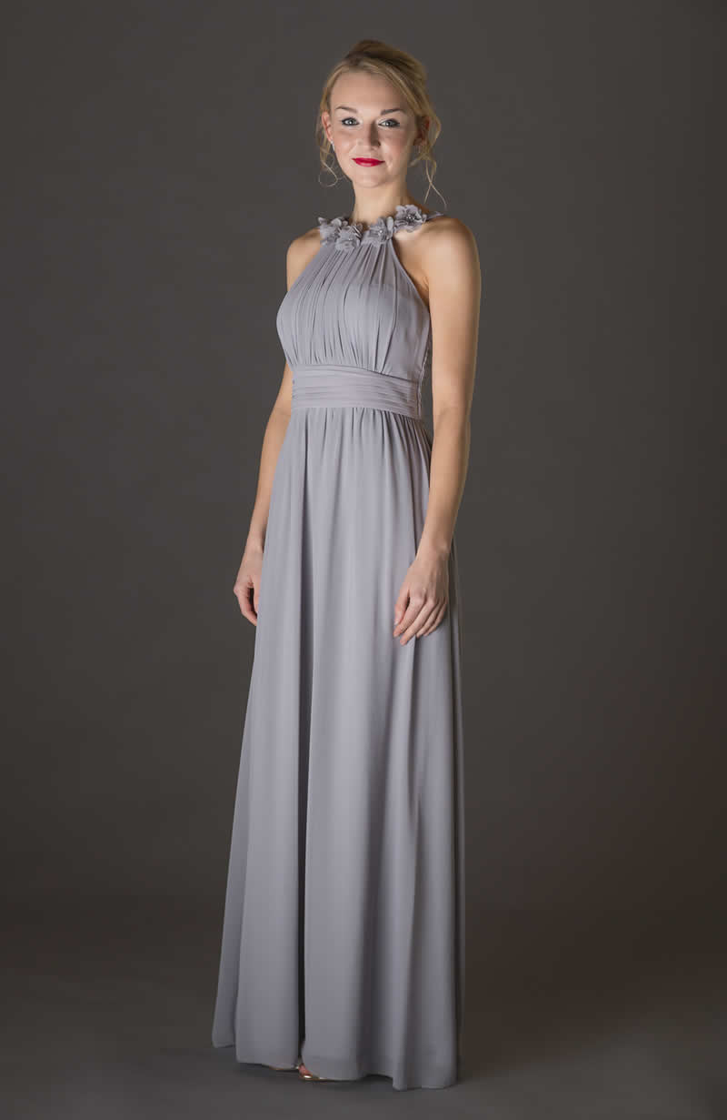 Bridesmaid-Specials-560a