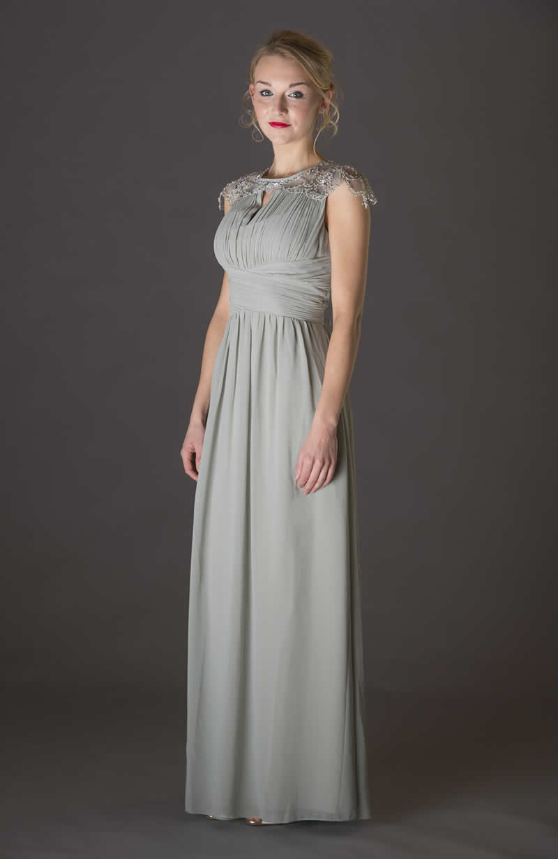 Bridesmaid-Specials-570a