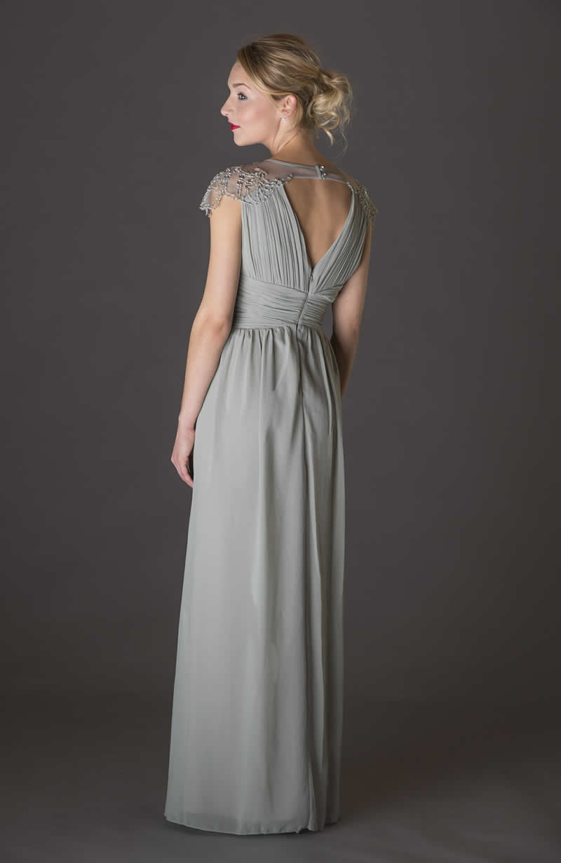 Bridesmaid-Specials-570b
