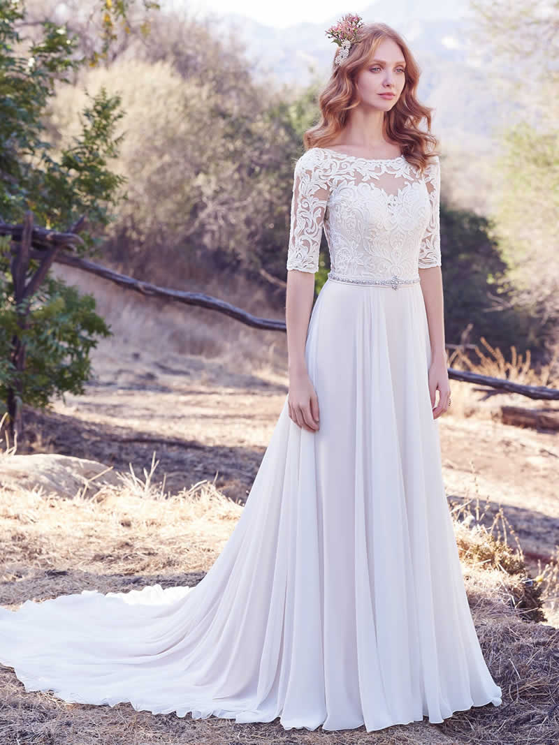 Maggie-Sottero-Wedding-Dress-Darcy