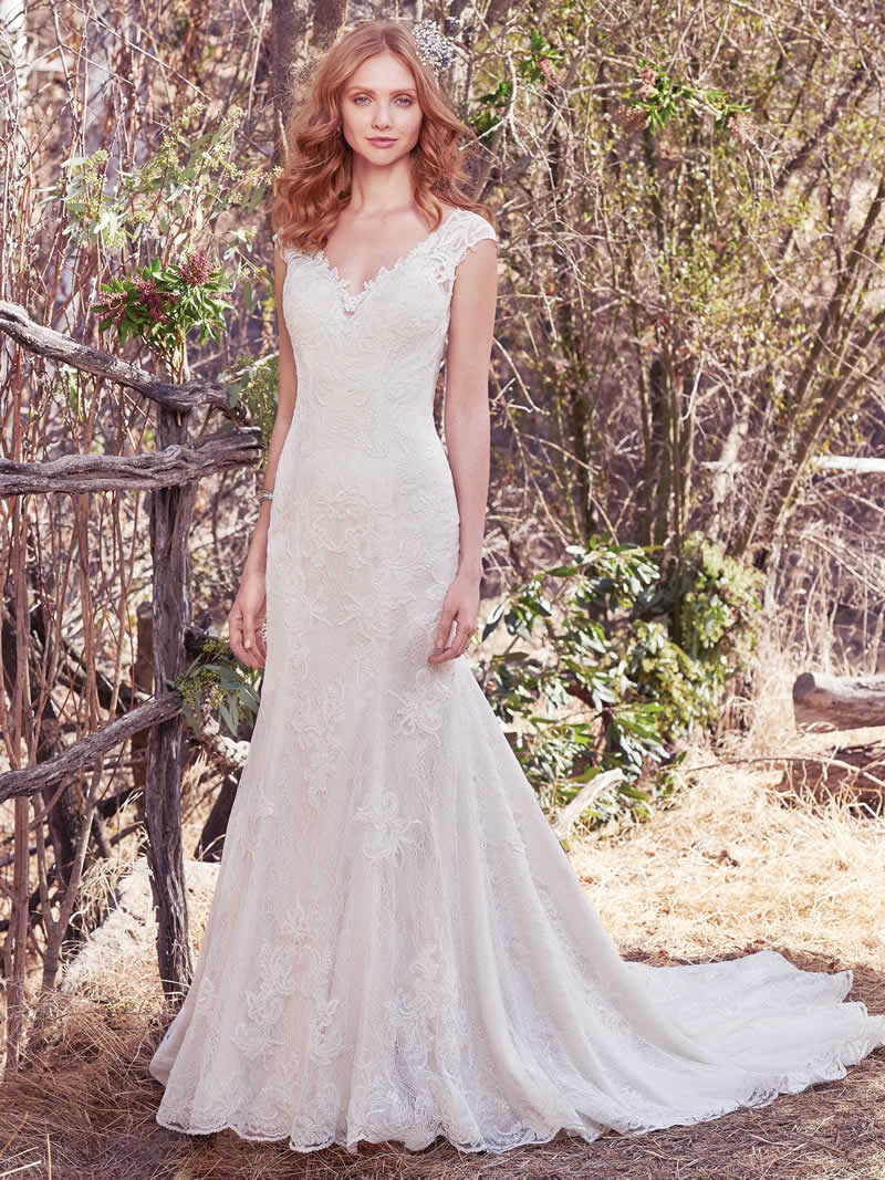Maggie-Sottero-Wedding-Dress-Tilda