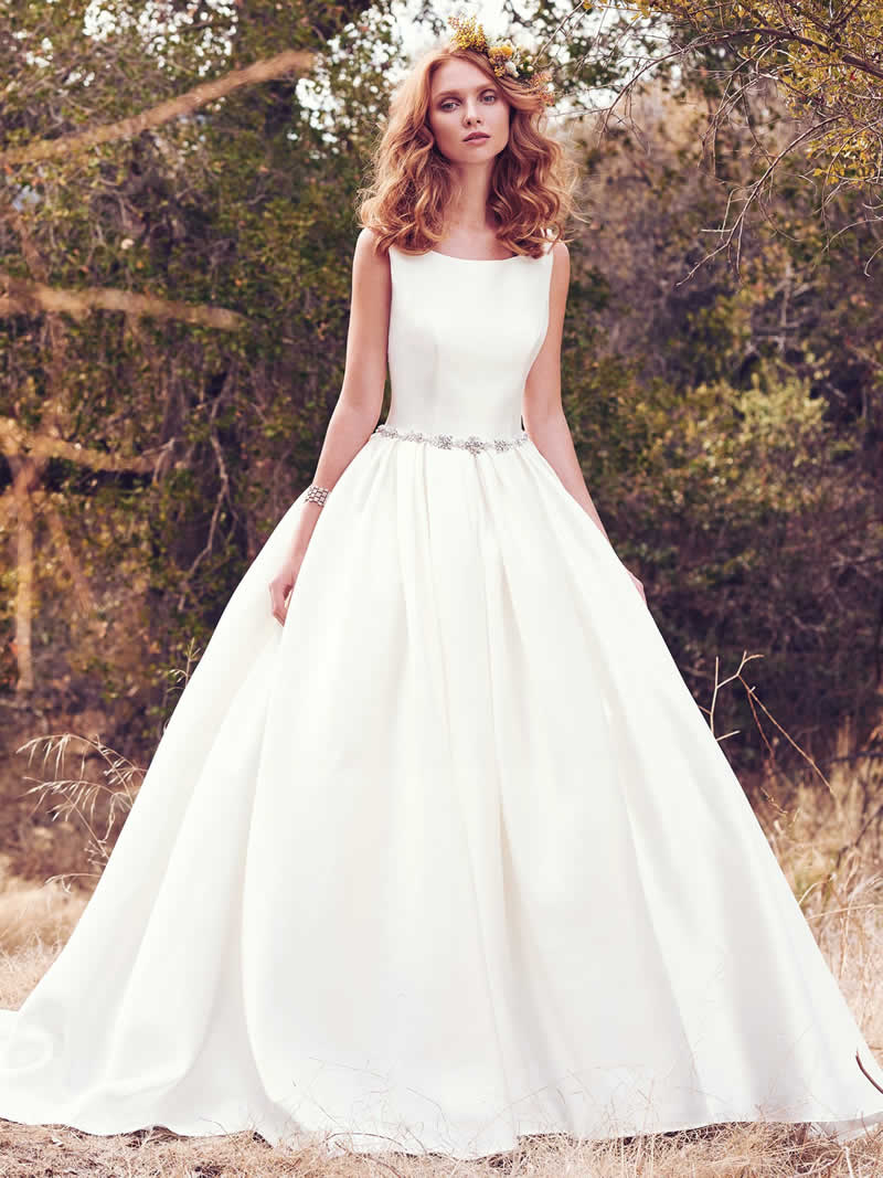 Maggie-Sottero-Wedding-Dress-Verity