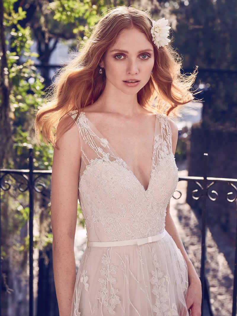Maggie-Sottero-Wedding-Dress-Belecia
