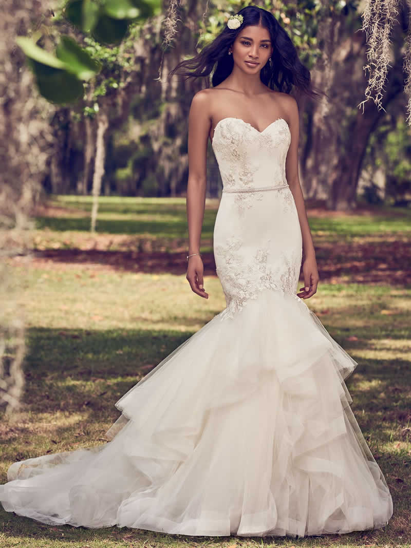 Maggie-Sottero-Wedding-Dress-Dalinda