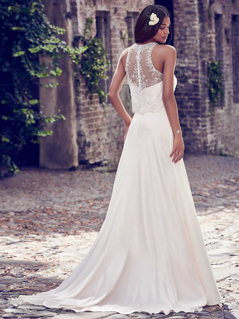 Maggie-Sottero-Wedding-Dress-Larkin