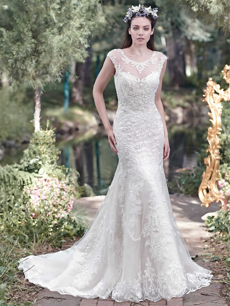 Maggie-Sottero-Wedding-Dress-Mercedes