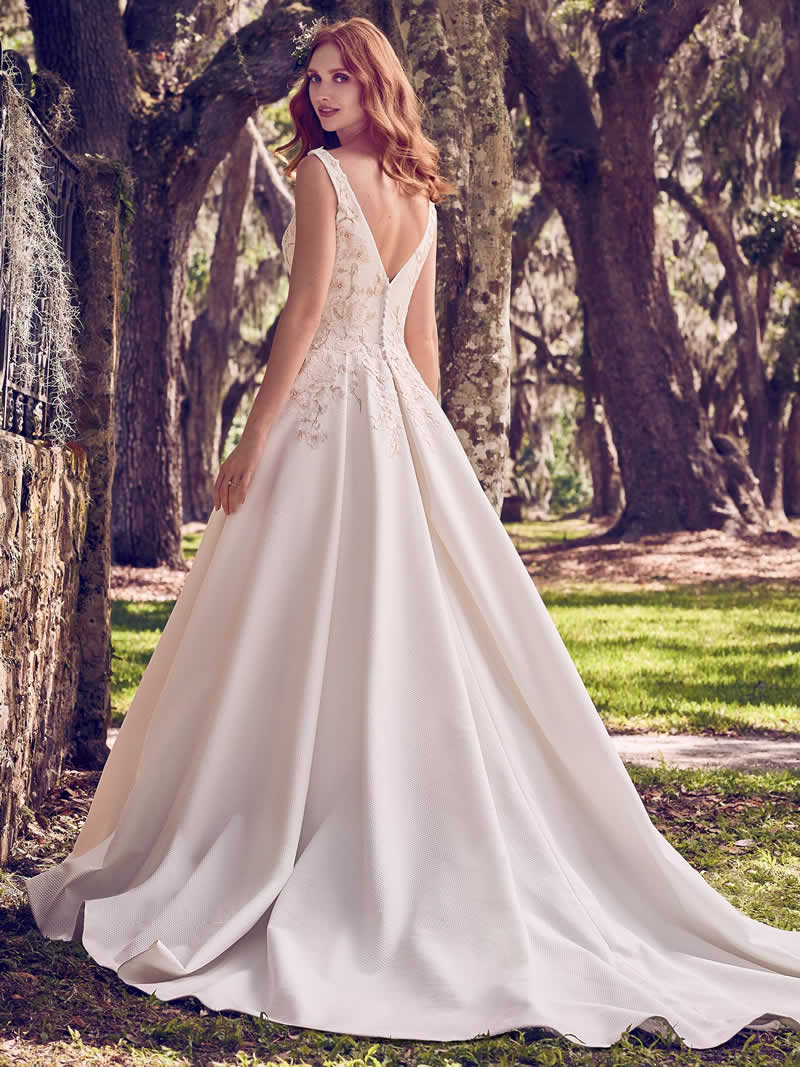 Maggie-Sottero-Wedding-Dress-Nalani