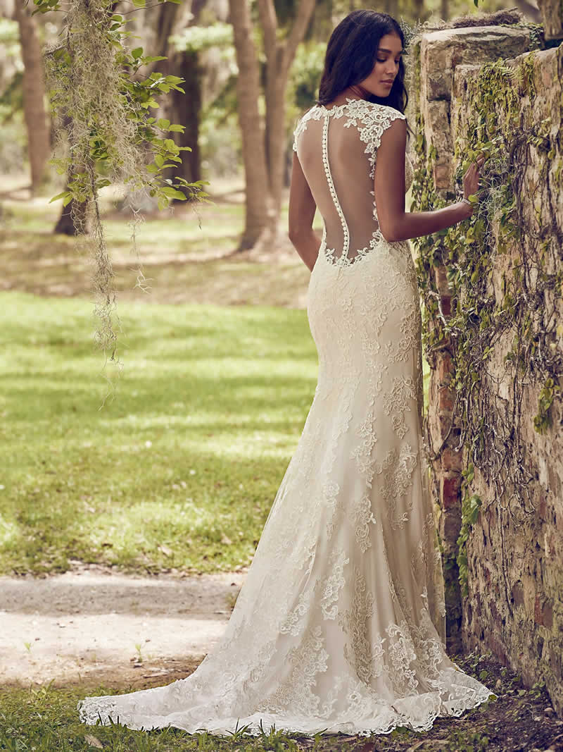 Maggie-Sottero-Wedding-Dress-Nori
