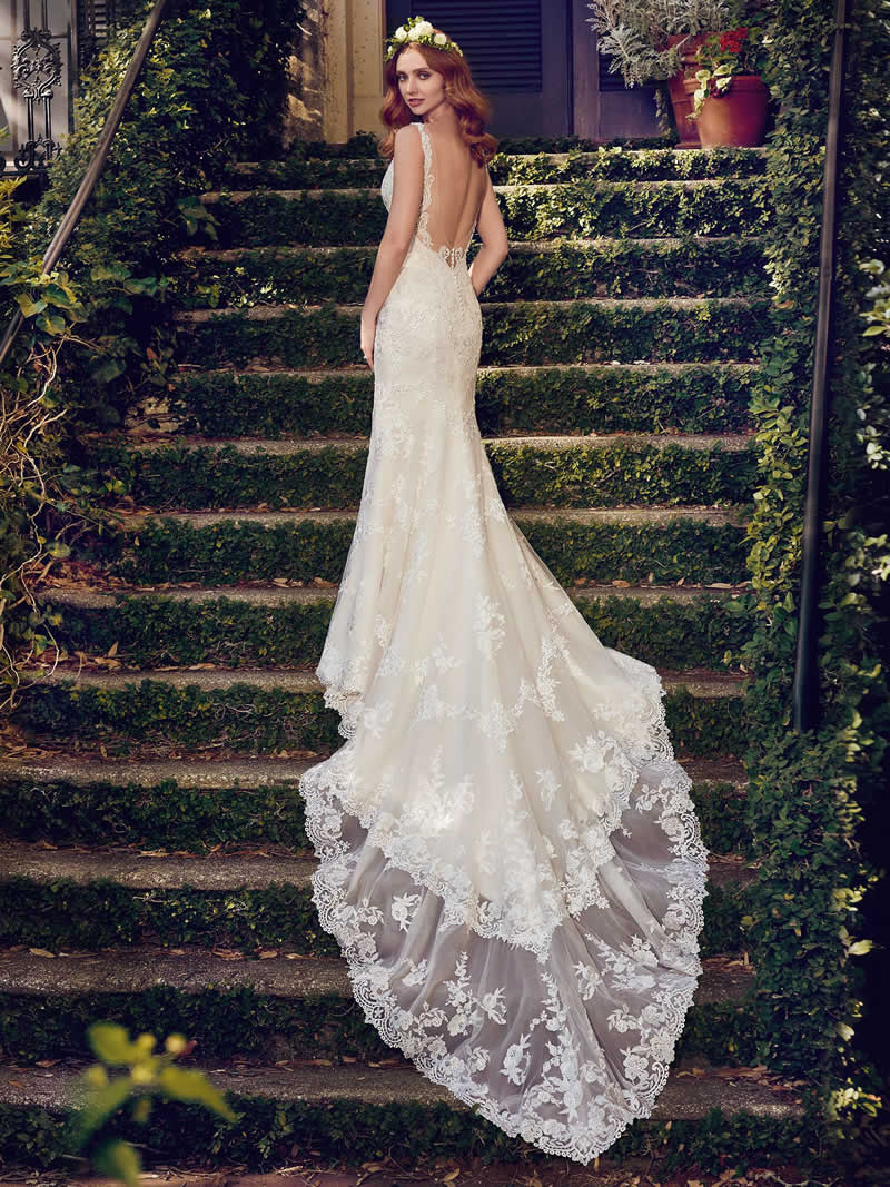 Maggie-Sottero-Wedding-Dress-Zamara