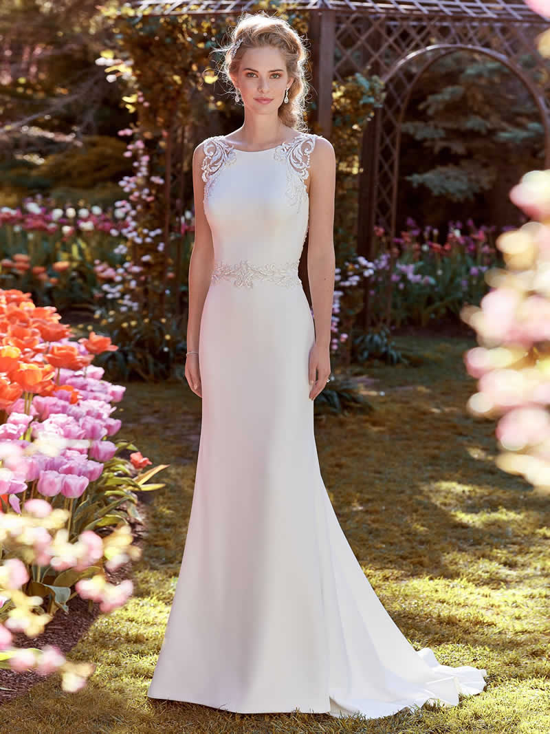 Rebecca-Ingram-Wedding-Dress-Ada