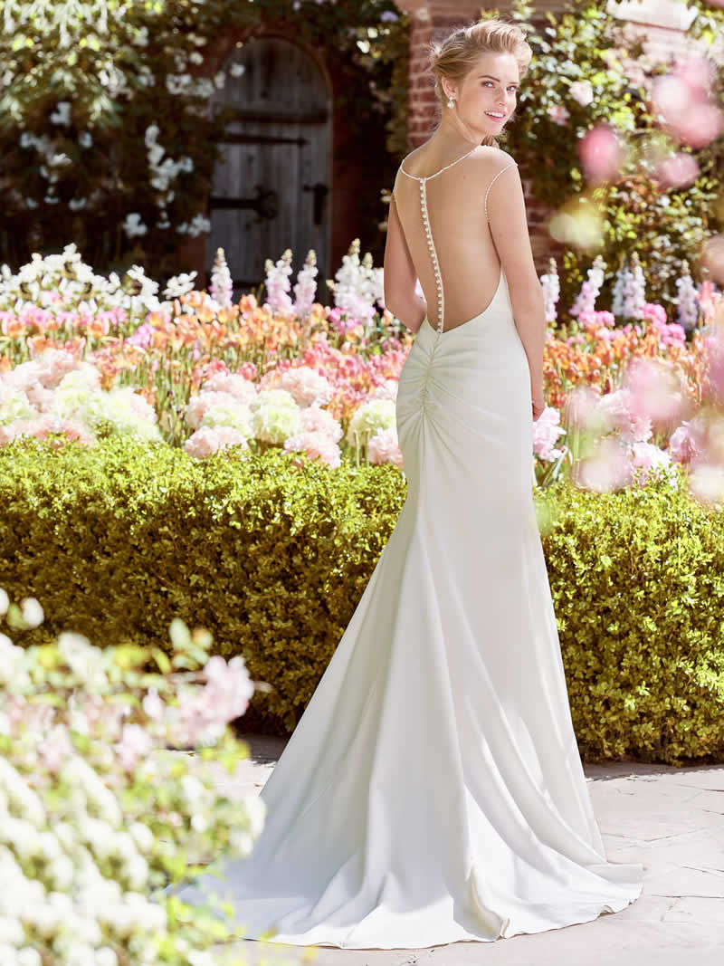 Rebecca-Ingram-Wedding-Dress-Ingrid