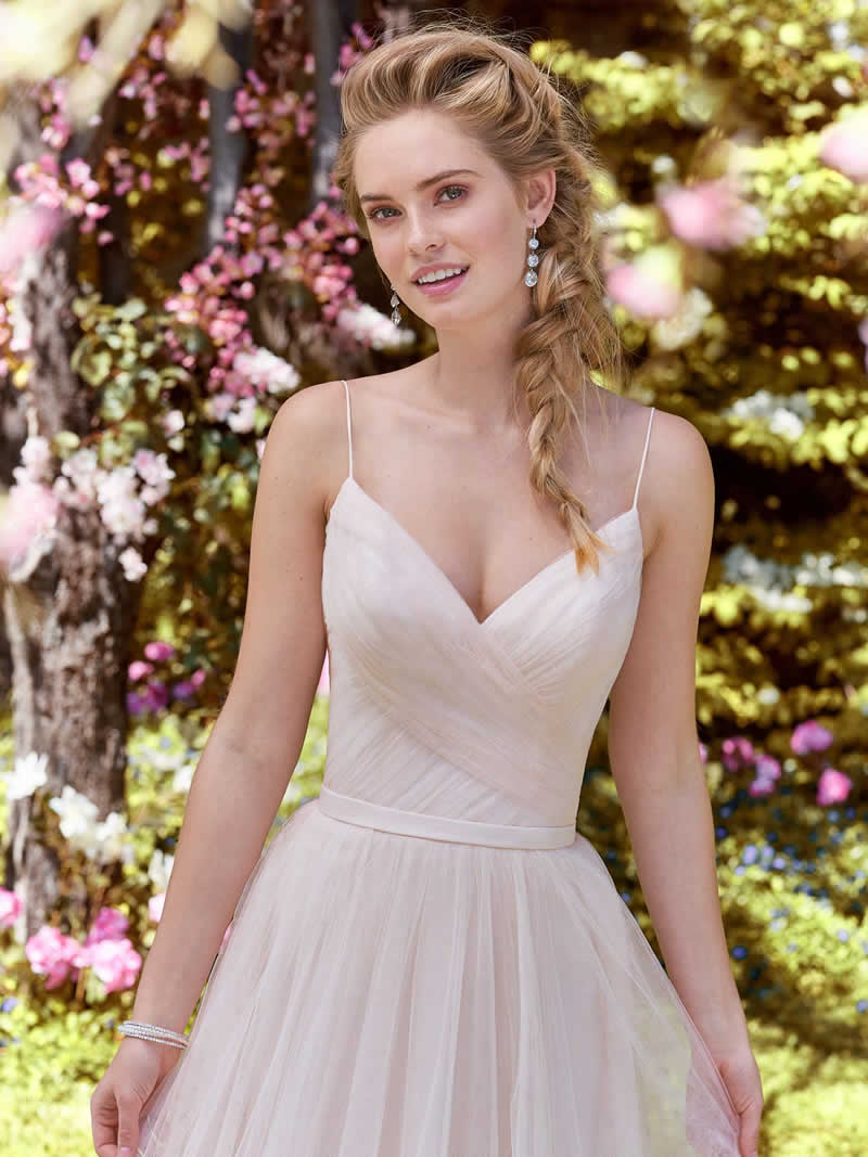 Rebecca-Ingram-Wedding-Dress-Maxine