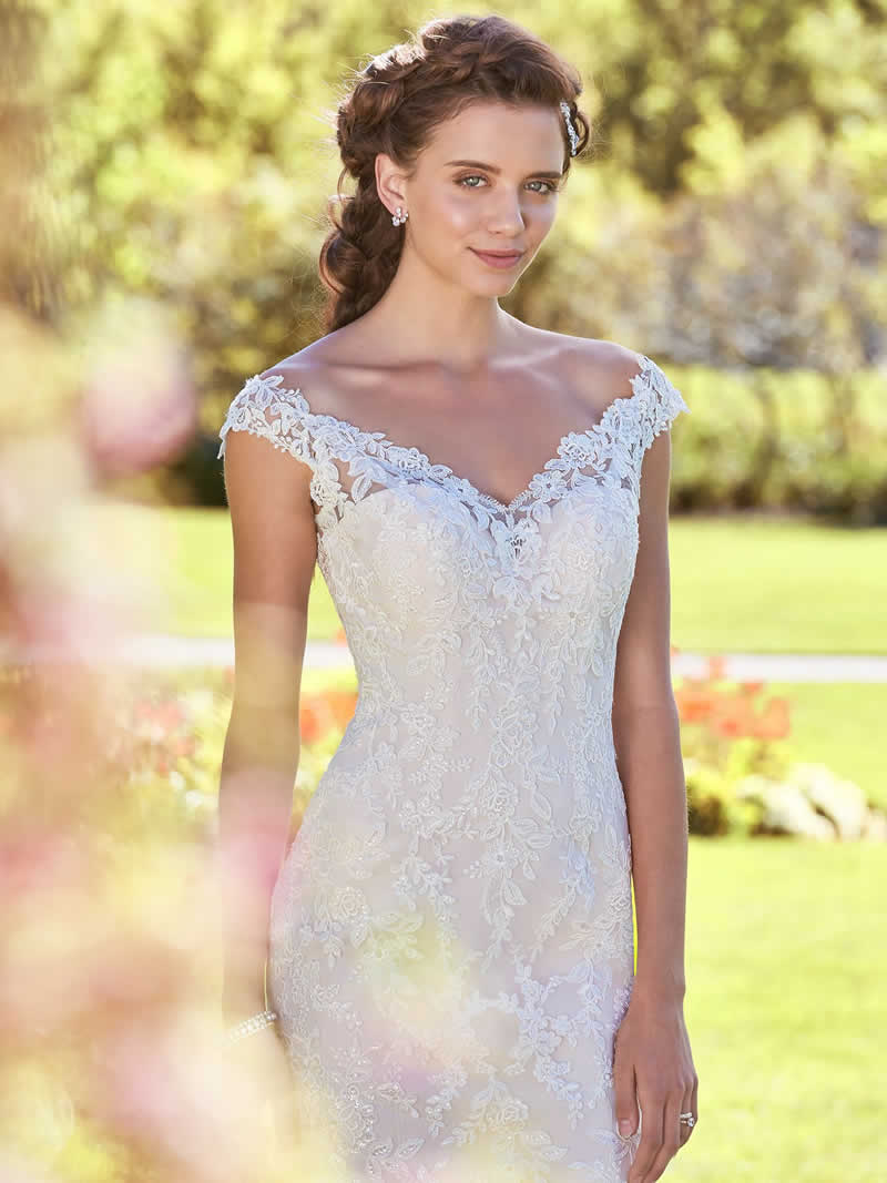 Rebecca-Ingram-Wedding-Dress-Nancy