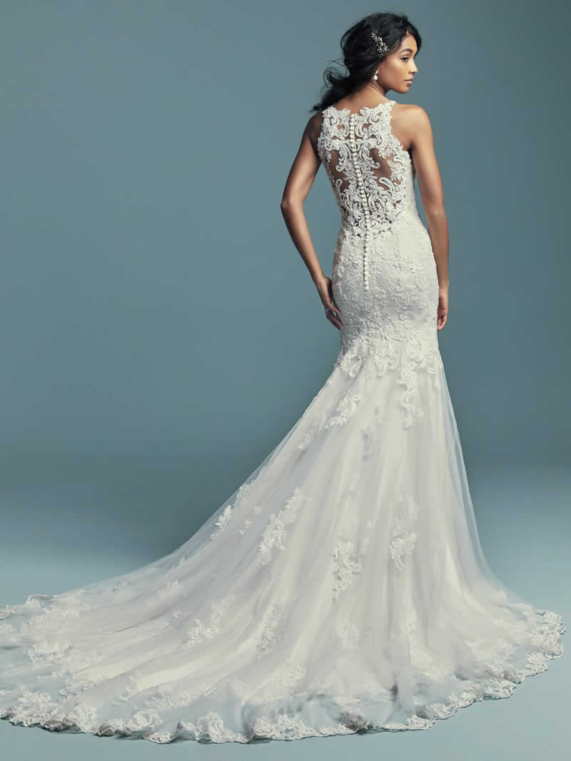 Maggie-Sottero-Kendall