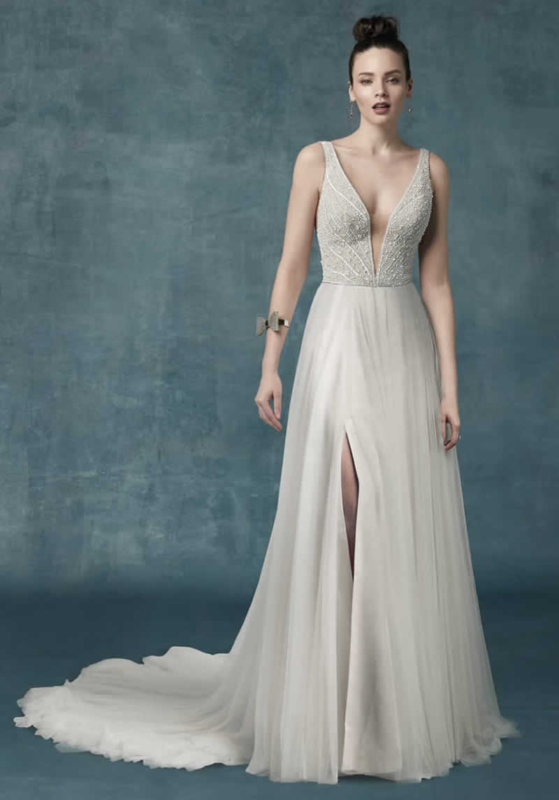 a518cfda3b2 Go Bridal. Beautiful