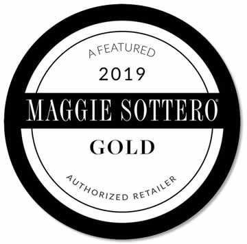 Maggie-Sottero-Gold