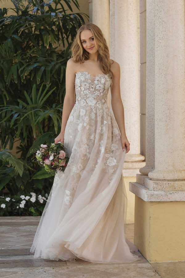 44073-Sincerity-Bridal