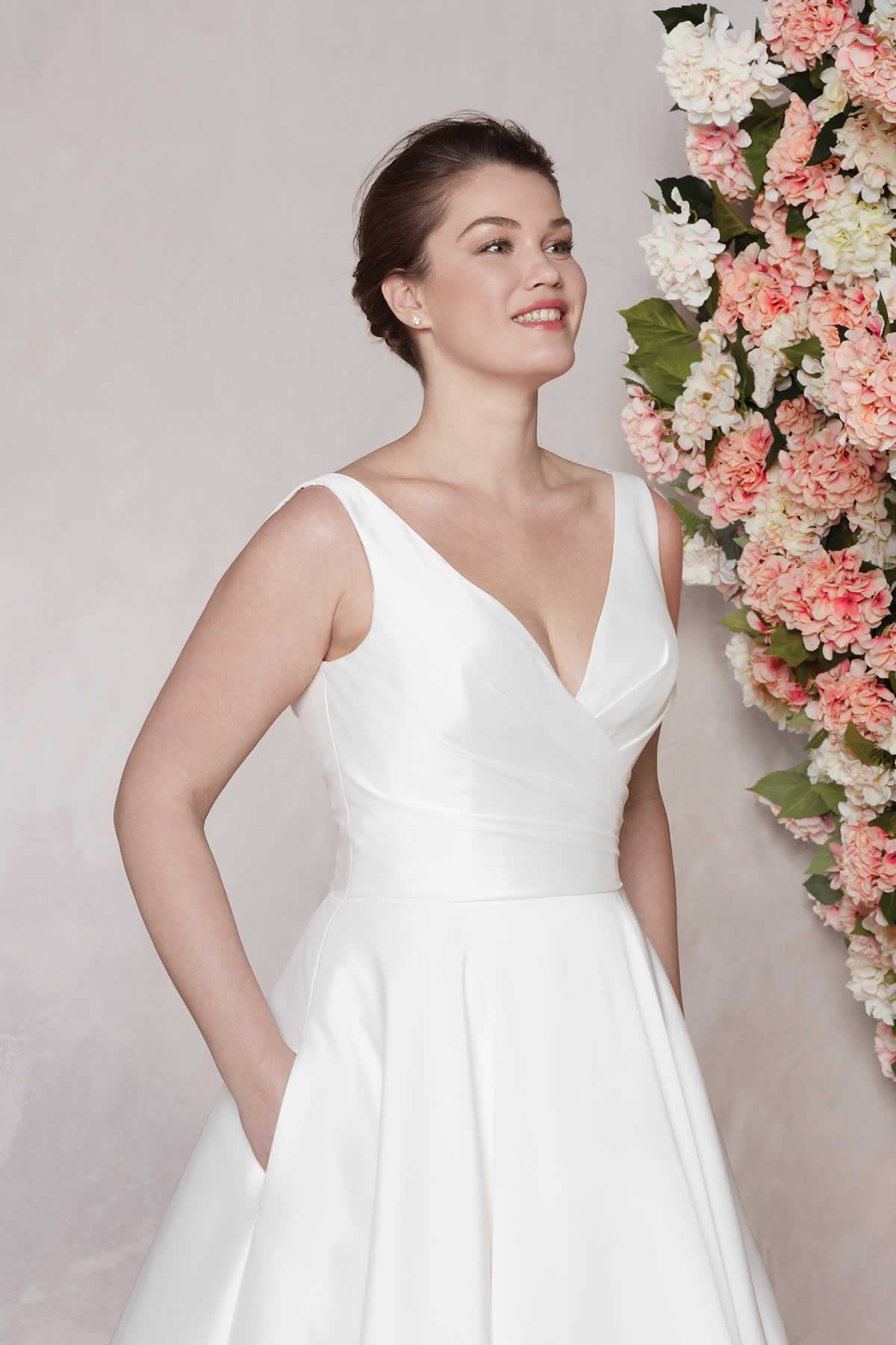44080-P-Sincerity Bridal