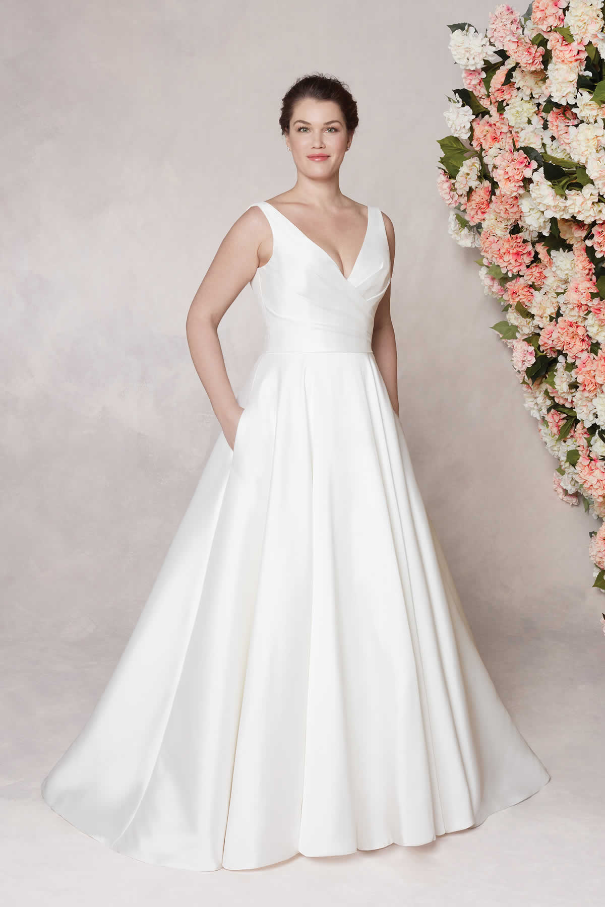 44080-PS-Sincerity Bridal