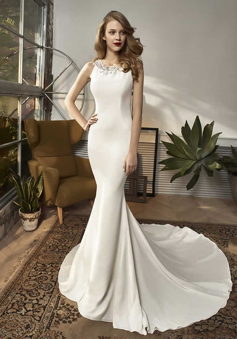 enzoani-beautiful-bride