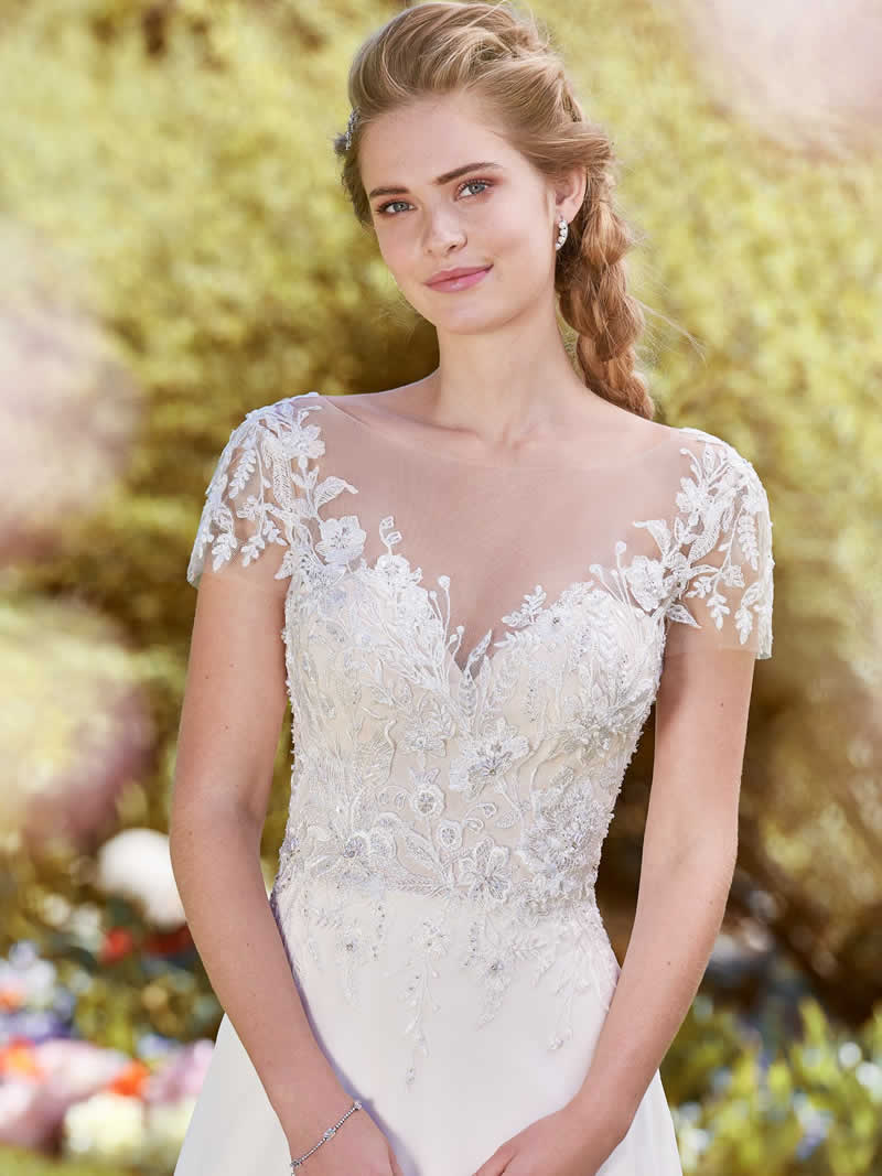 Rebecca-Ingram-Wedding-Dress-Mercy