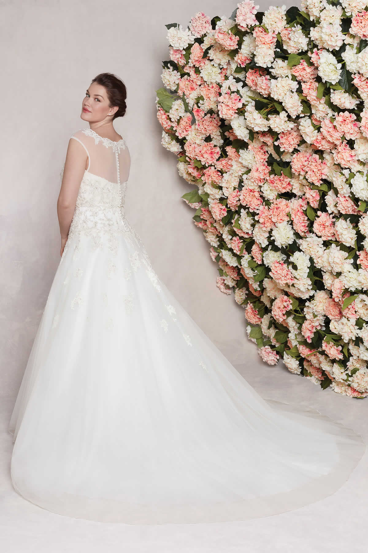 3771-Sincerity-Bridal