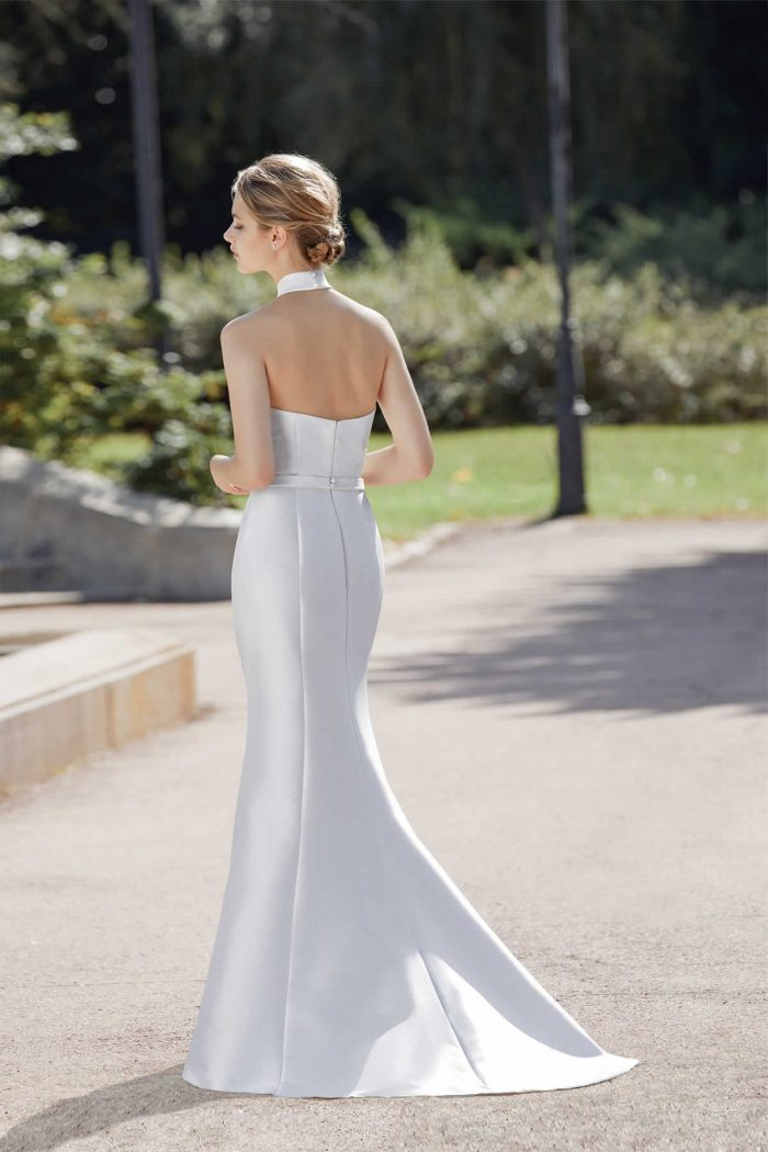 Sincerity Bridal - 44112