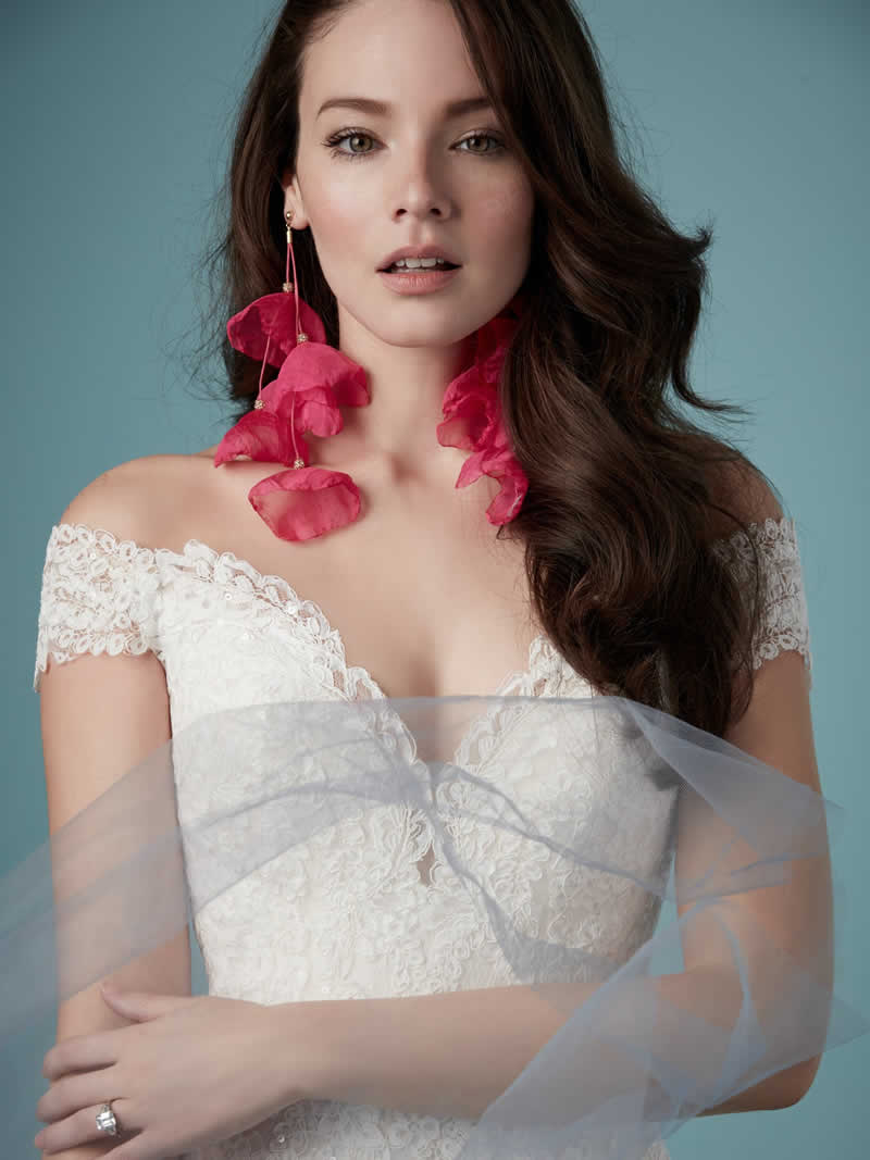 Maggie-Sottero-Maeleigh